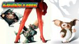 Gremlins Rip-offs – Laser Time #343