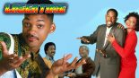 The Best Black Sitcoms – Laser Time #368