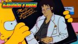 More Cartoons We Should Cancel Because of Michael Jackson – Laser Time #373