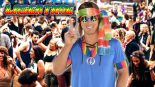 Making Fun of Hippies – Laser Time #389