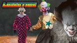 Clowns: Can They Be Killed? – Laser Time #392