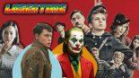Oscar Time 2020 – Laser Time #400