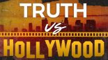 Introducing Truth vs Hollywood