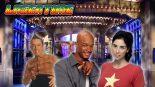 Saturday Night Live's One Season Wonders – Laser Time #427